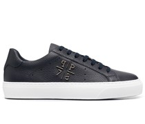 'PP1978' Sneakers