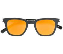 'Slim SL 138' Sonnenbrille