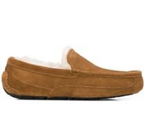 'Ascot' Slipper