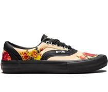 'Era Pro' Sneakers
