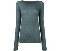 - 'Janes' T-Shirt - women - Baumwolle - L