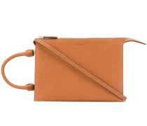 Kleine 'Tootie' Handtasche