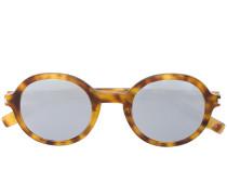 'Classic 57' Sonnenbrille