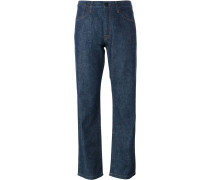 'Palmer' Jeans