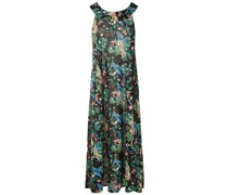 'Manati' Kleid mit Print