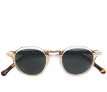 P2 sunglasses - Unavailable