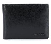 'Neela XS' Portemonnaie
