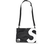 x The North Face Schultertasche