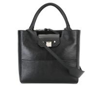 'Robin' Handtasche