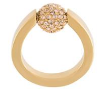 'Darcey' Ring