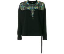 'Auca' Sweatshirt