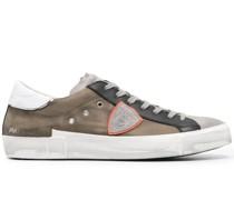 Paris Prsx Sneakers