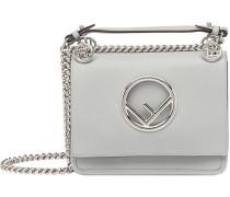 Mini 'Kan1 F' Handtasche