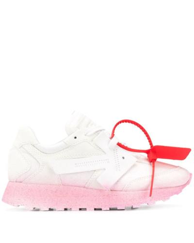 'Degrade HG Runner' Sneakers