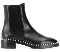 'Cline' Chelsea-Boots