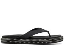 Les tatanes Blé Flip-Flops