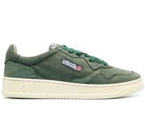 Aulm Sneakers aus Wildleder