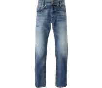 'Kakee 0853I' Jeans
