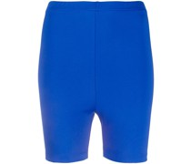 Sportliche Shorts