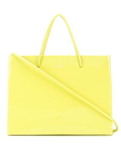 '' Handtasche