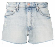 Easy does It Jeans-Shorts