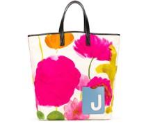 'Prom' Canvas-Shopper