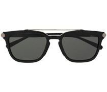 'BR0078S 001' Sonnenbrille