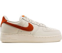 Air Force 1 Low Craft Sneakers