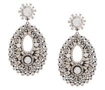 MATHILDE earrings