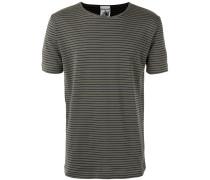 'Lemma' T-Shirt