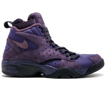 'Air Maestro II High' Sneakers