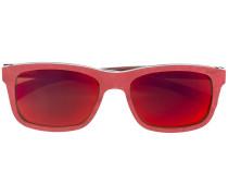 'Twenty' Sonnenbrille