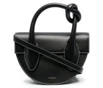 Dolores Handtasche