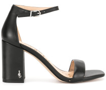 'Dabeilla' Sandalen