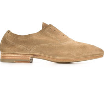 'Alba Softy' Schuhe