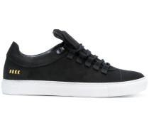 'Jhay Naga' Sneakers