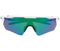 'Radar' Sonnenbrille