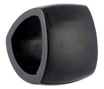 Oversized-Armband in Dreiecksform