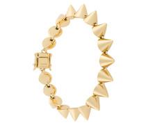 cone bead bracelet