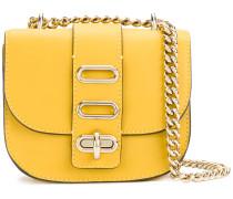 Manon mini bag
