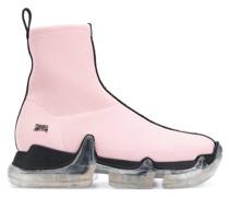 'Air Revive Trigger' Sneakers