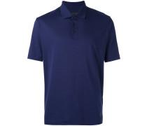 Klassisches Poloshirt - men - Baumwolle - S