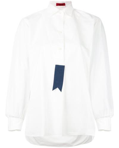 'Casilda' Hemd