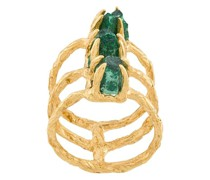 'Delta' Ring