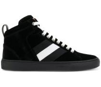 'Hedern' Sneakers