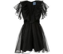 'Sandpiper' Kleid