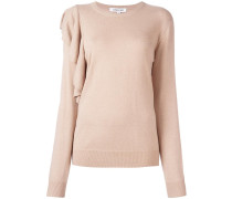 'Orly' Pullover