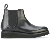 'Lydia' Chelsea-Boots