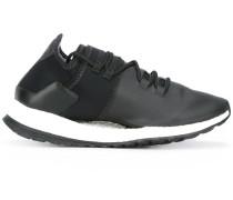 'Y-3S Run' Sneakers - women - Polyester/rubber