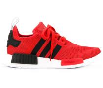 NMD R1 sneakers - unisex - Baumwolle/rubber